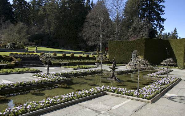 buchart_gardens_12-61