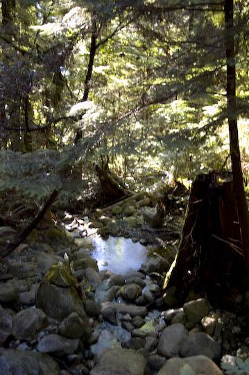 canada_the_rock_web_11-4