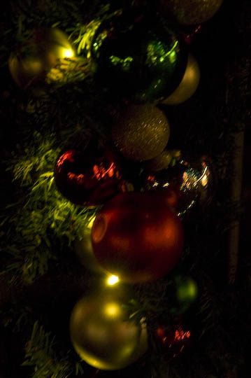 capallano_xmas_lights_dec_11-11