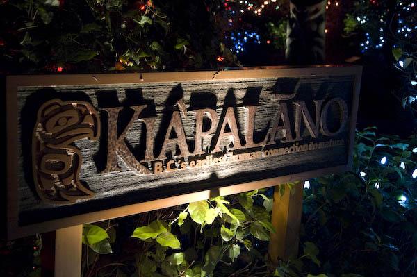 capallano_xmas_lights_dec_11-19