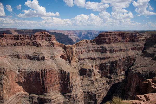 grand-canyon-18