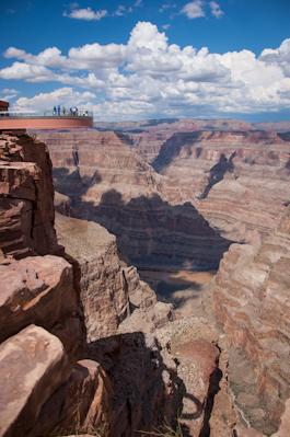 grand-canyon-19
