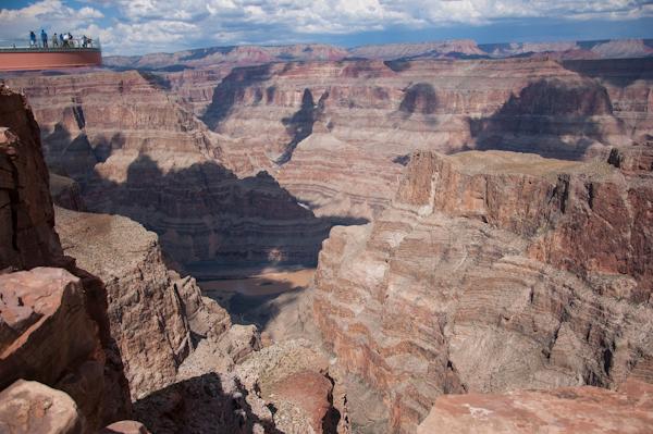 grand-canyon-20