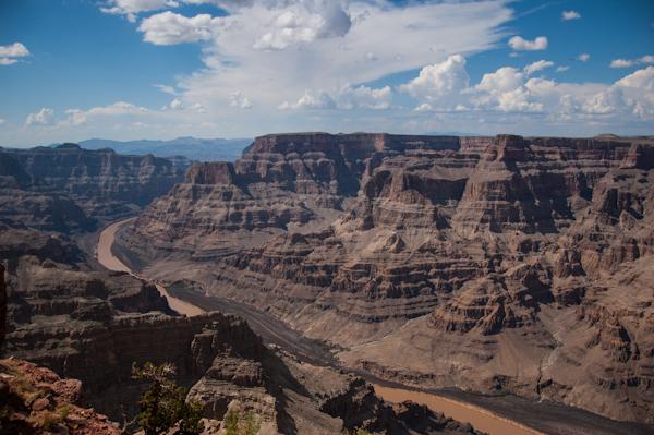 grand-canyon-29