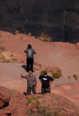 grand-canyon-31