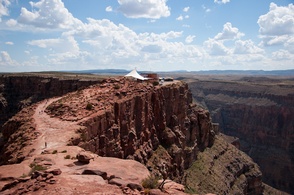 grand-canyon-32