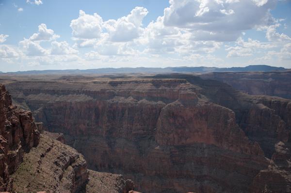 grand-canyon-33
