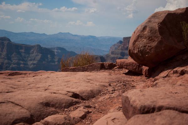 grand-canyon-36