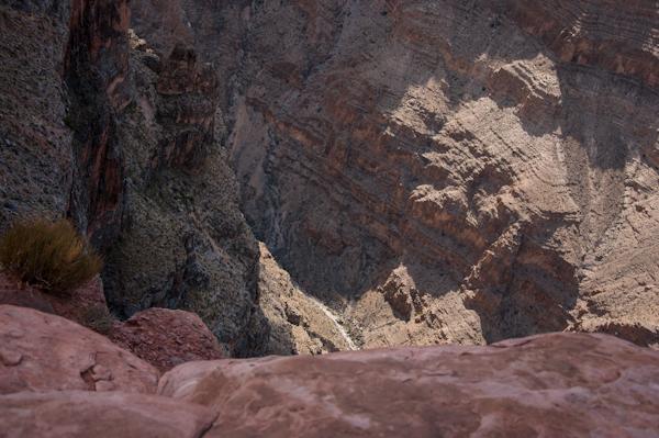 grand-canyon-38