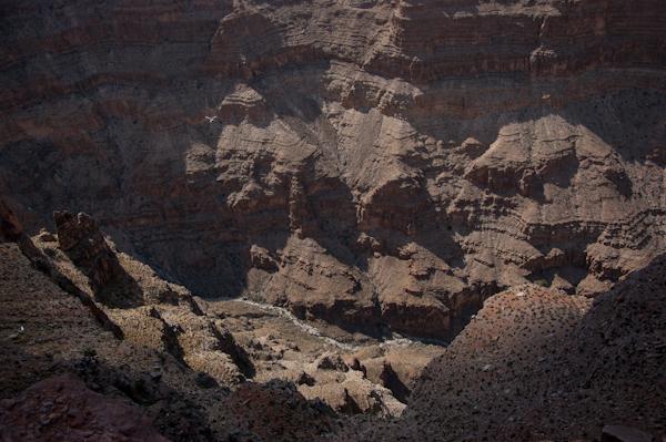 grand-canyon-40