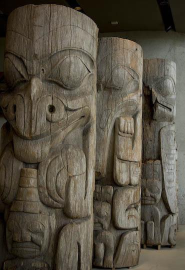 native-art-12-10