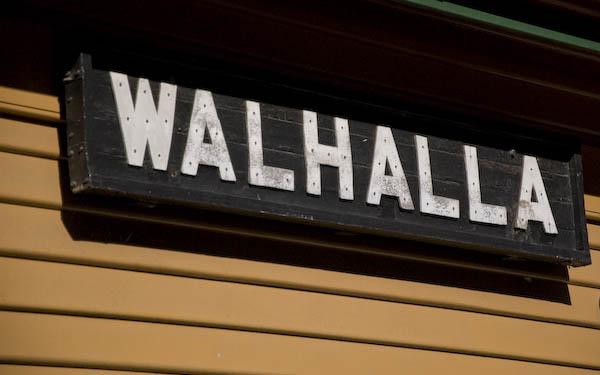 walhalla_11-30