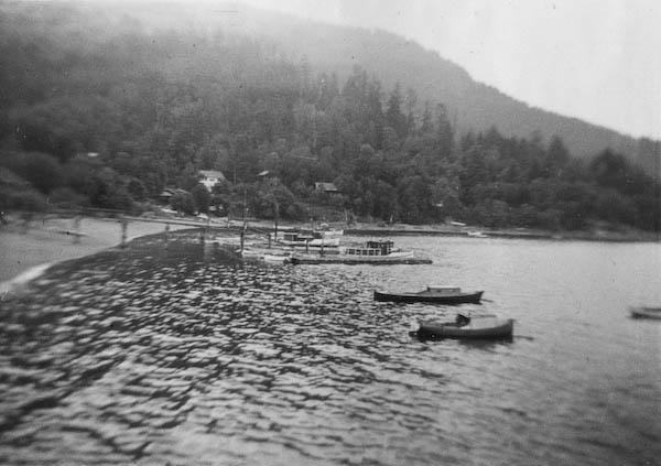 Maple Bay