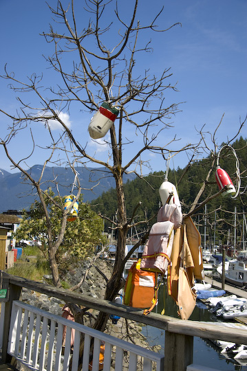 bowen-island-12-15