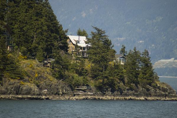 bowen-island-12-23