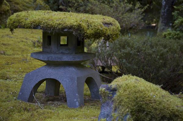 buchart_gardens_12-54