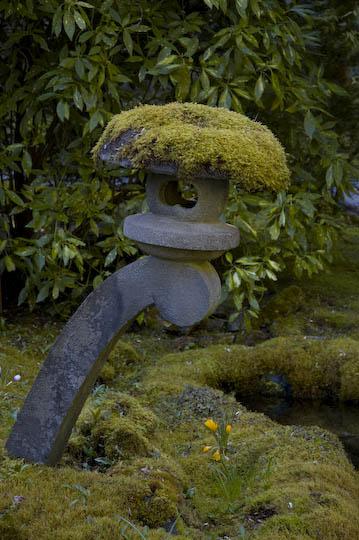 buchart_gardens_12-56