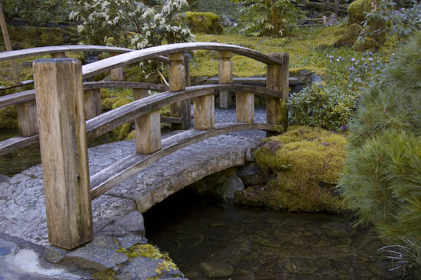 buchart_gardens_12-57