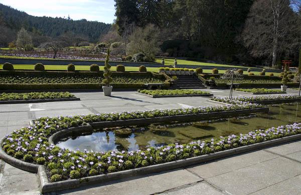 buchart_gardens_12-62