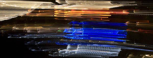 capallano_xmas_lights_dec_11-1