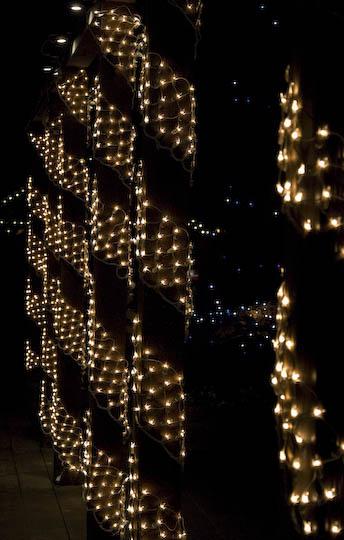 capallano_xmas_lights_dec_11-28