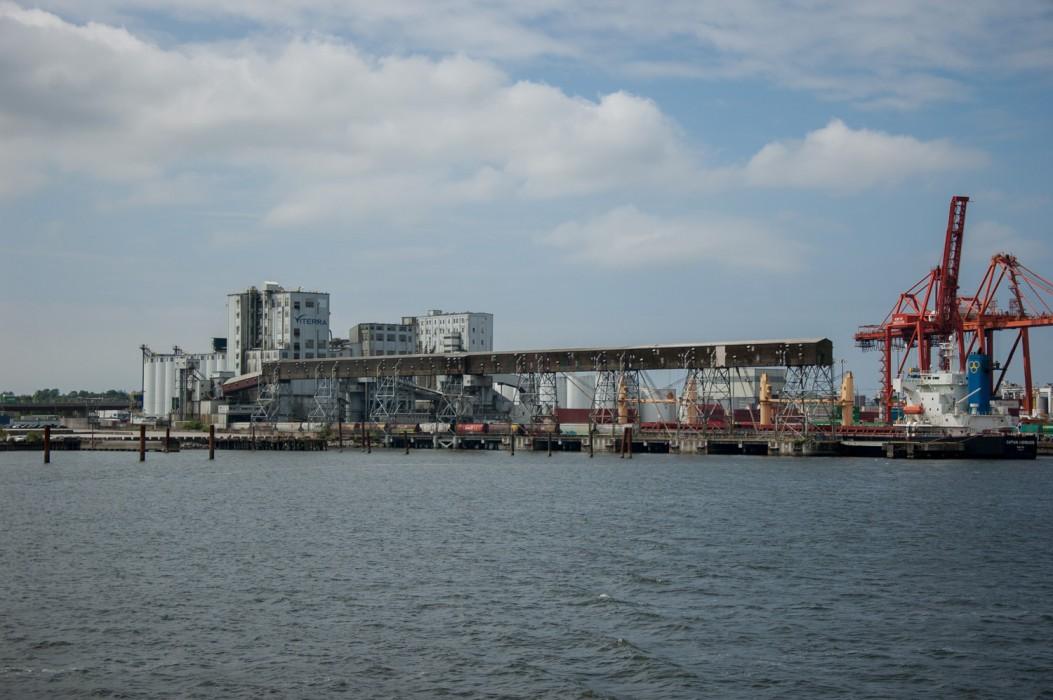 harbour-tour-14-10