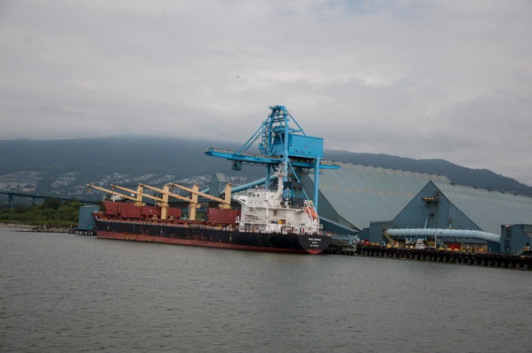 harbour-tour-14-14
