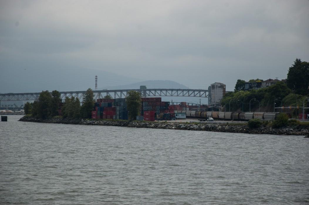 harbour-tour-14-17