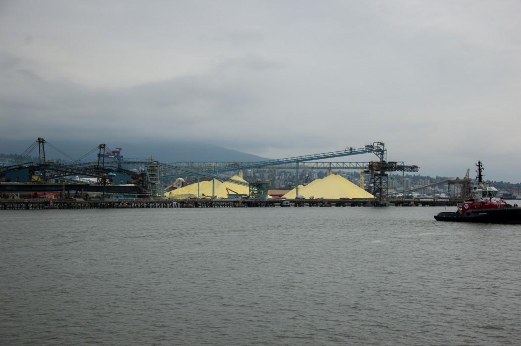 harbour-tour-14-21
