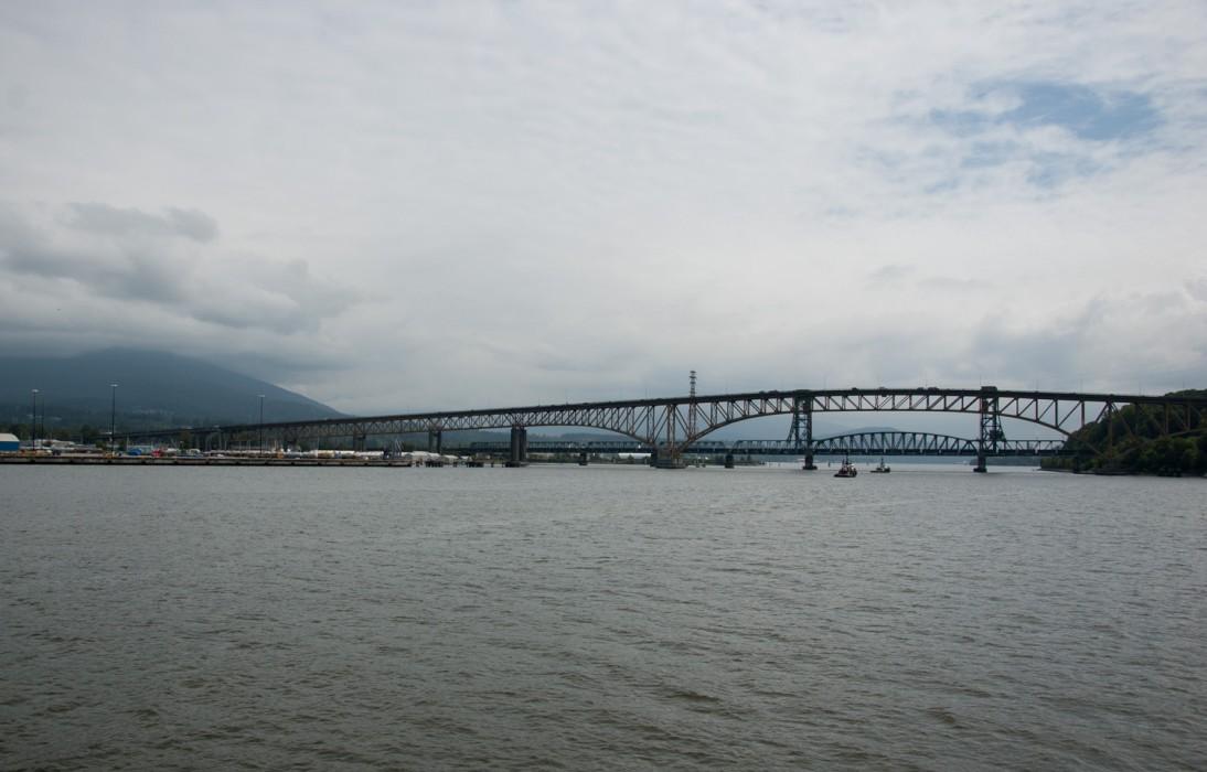 harbour-tour-14-23
