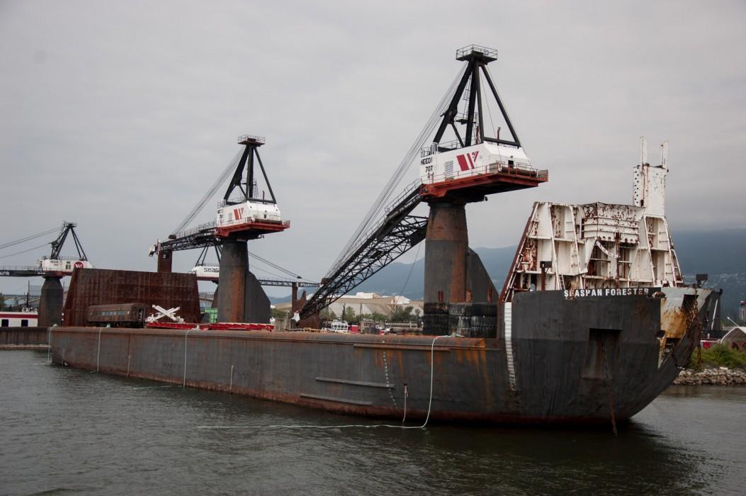 harbour-tour-14-24
