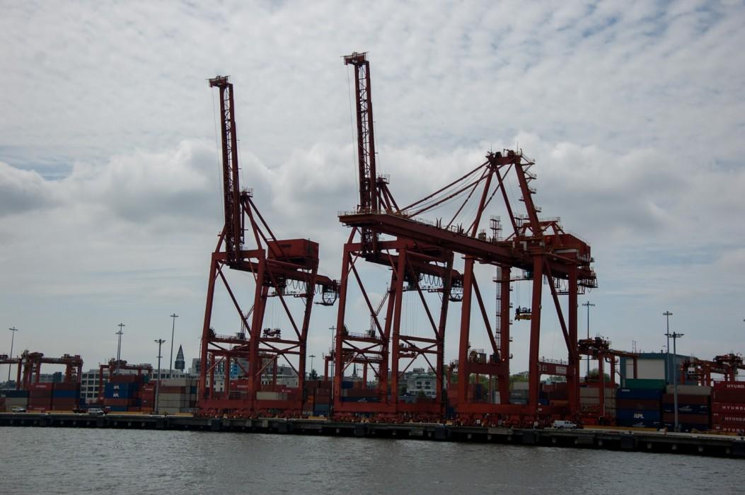 harbour-tour-14-3