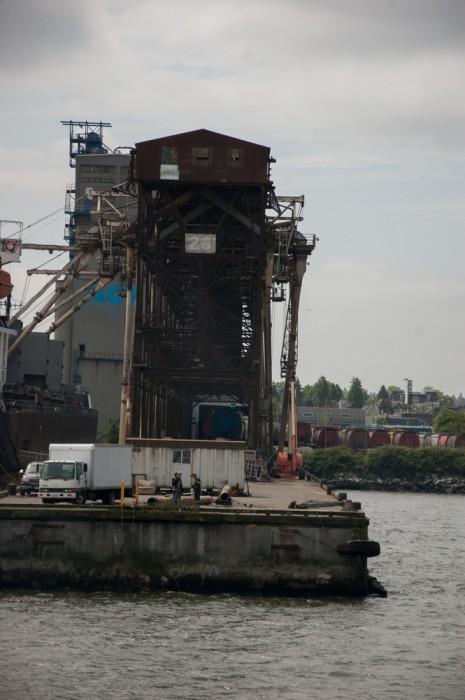 harbour-tour-14-30