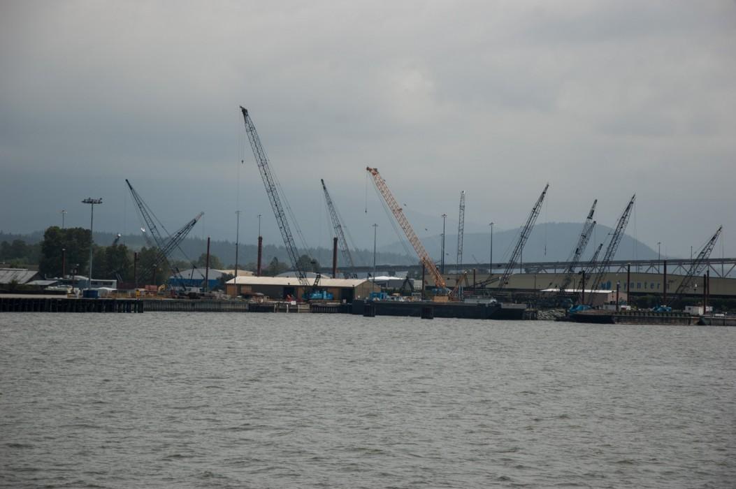 harbour-tour-14-31