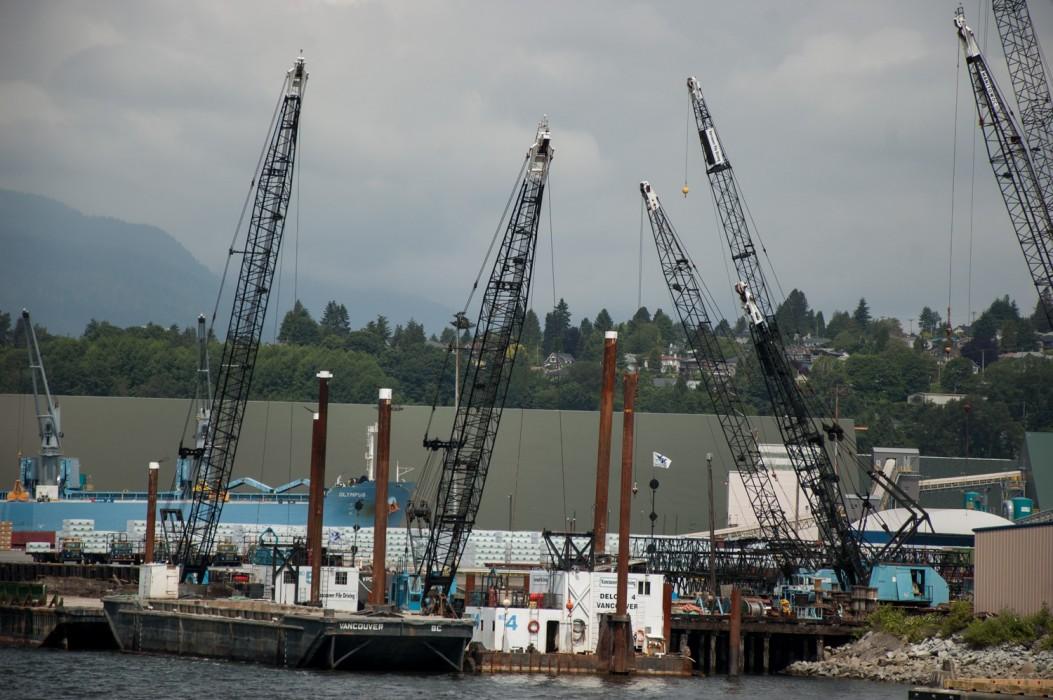 harbour-tour-14-35