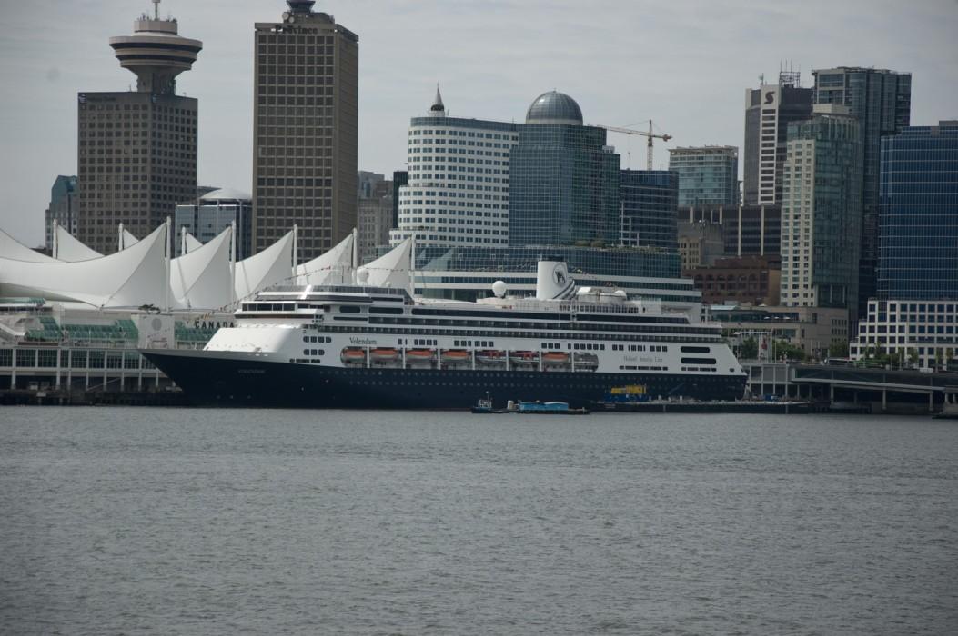 harbour-tour-14-7