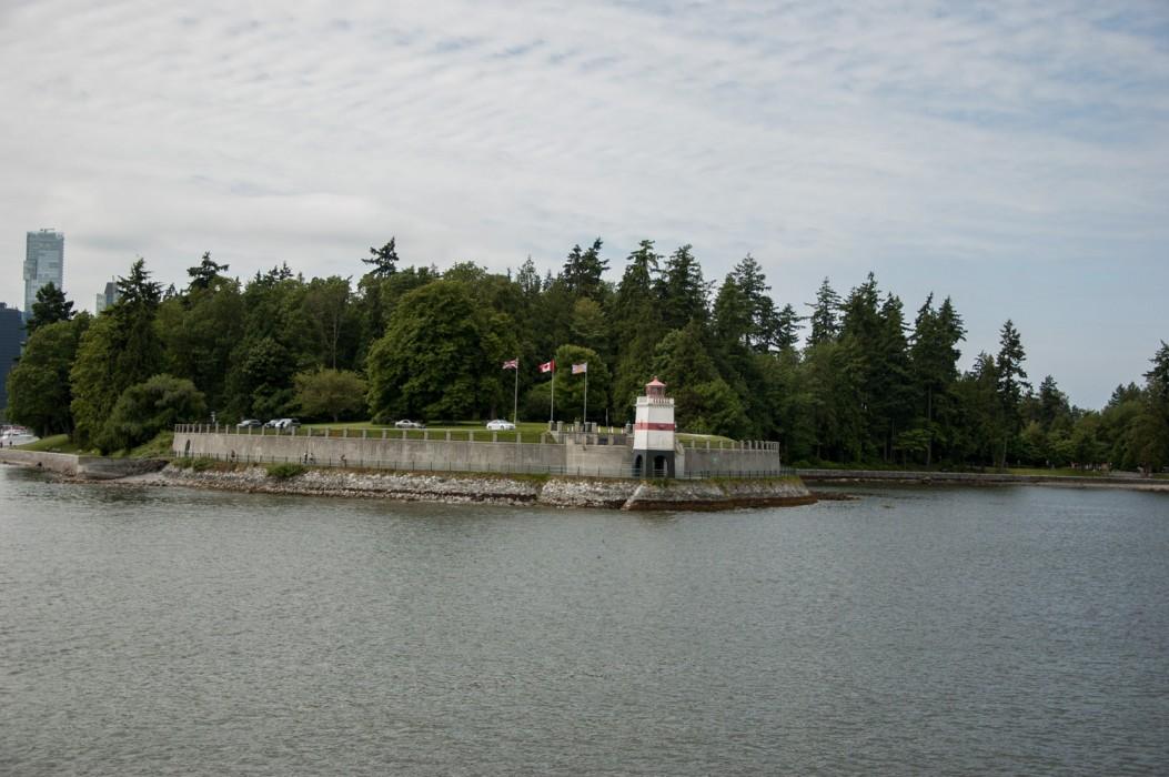 harbour-tour-14-9