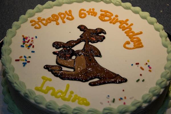 indys_6_birthday-29