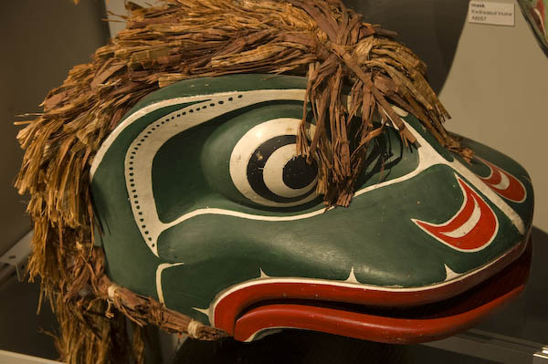 native-art-12-11