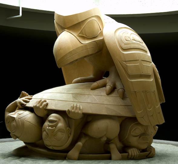 native-art-12-12