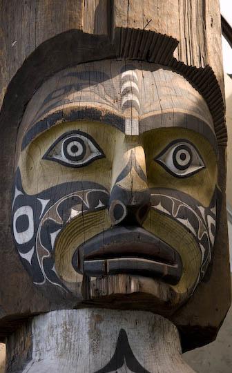 native-art-12-4