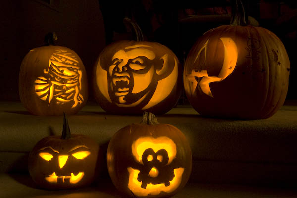 pumpkin_patch_oct_11-1-2